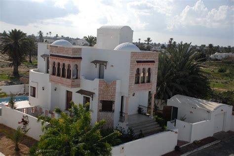 maison a vendre en tunisie maison 224 vendre djerba tunisie villa somaa vente maison 224 midoun
