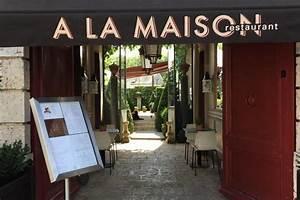 Meug Sur Loire : a la maison restaurant meung sur loire french cuisine near me book now ~ Maxctalentgroup.com Avis de Voitures