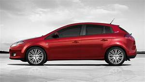 Fiat Bravo Sport : 2009 fiat bravo msn review top speed ~ Medecine-chirurgie-esthetiques.com Avis de Voitures