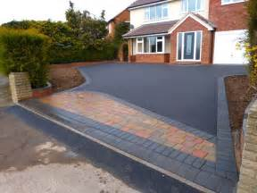 average cost to pave a driveway tarmac cost and the average price to lay a tarmac driveway