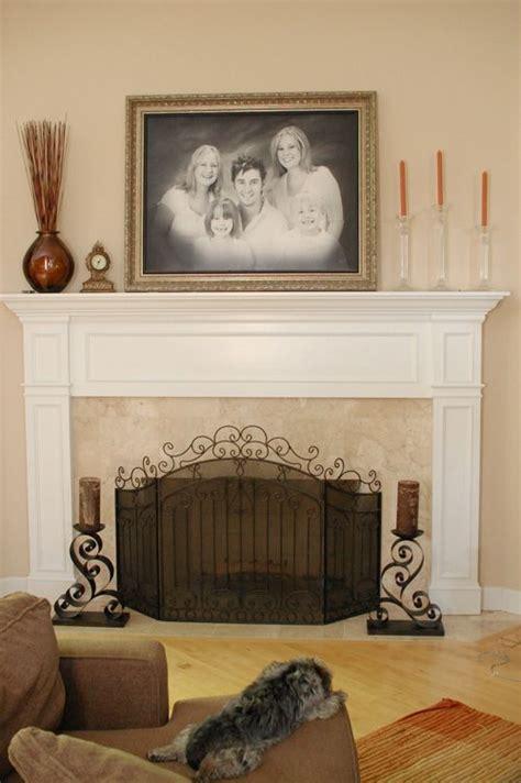 sherwin williams sand dollar sw6099 interior styles