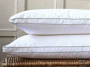 Down feather pillows iawmd inside best plan 2 for Best down pillows consumer reports