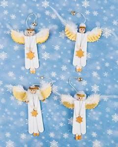 Coole Bastelideen Für 10 Jährige : coole deko ideen f r advent und weihnachten ~ Frokenaadalensverden.com Haus und Dekorationen