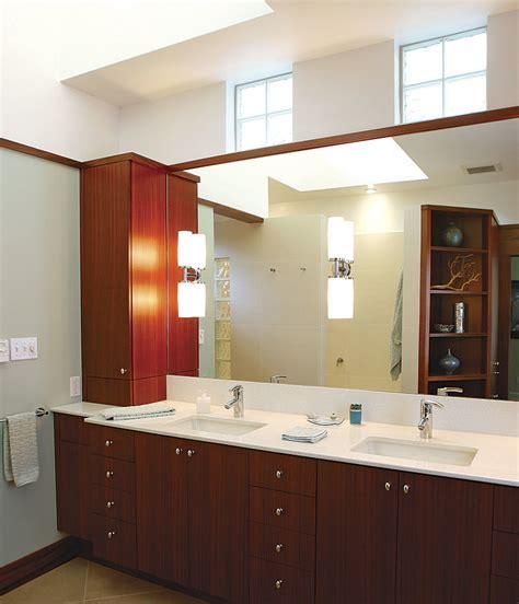 bathroom remodeling   budget fine homebuilding