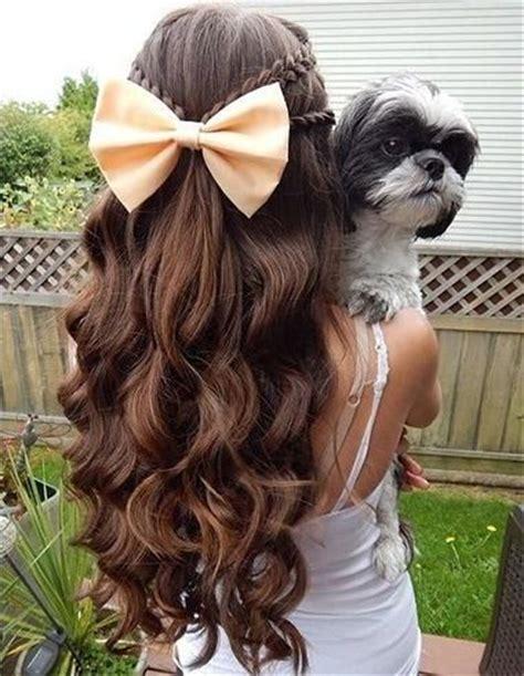 25 best ideas about birthday hairstyles on pinterest