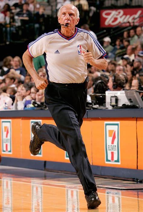 pin  basketball nba