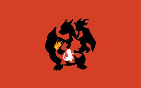 charizard iphone wallpaper wallpapers charizard wallpaper cave
