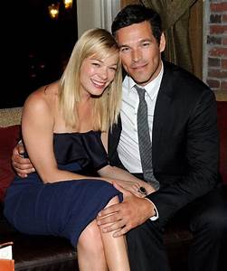 Ryan Kwanten at TAO Beach, LeAnn Rimes and Eddie Cibrian ...
