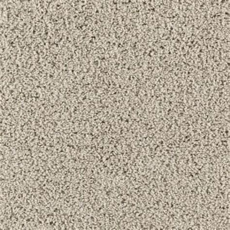 home depot flooring lifeproof lifeproof carpet sle ballet ribbon color dewdrop texture 8 in x 8 in mo 29883846 the