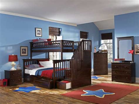 bunk bed idea 50 modern bunk bed ideas for small bedrooms