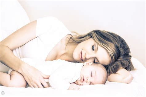 Its Time To Forget The Kegels How To Stop Postpartum