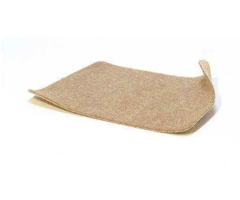 achat tapis evenementiel tapis expo stand expostyle