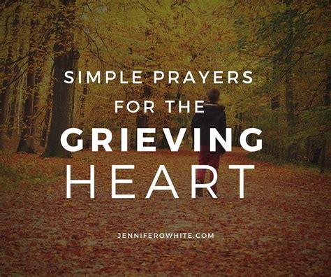 scripture prayers       find