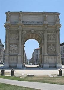 Porte 3 Beauséjour Marseille : place jules guesde wikip dia ~ Gottalentnigeria.com Avis de Voitures