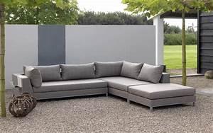 Lounge Set Garten : baidani garten lounge set 9 teilig taupe casablanca ~ A.2002-acura-tl-radio.info Haus und Dekorationen