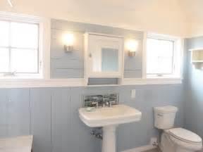 pedestal sink bathroom design ideas connecticut house new construction style