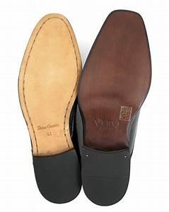 Schuhe Mit Holzsohle : schuhe mit holzsohle ein irrtum shoes style ~ Frokenaadalensverden.com Haus und Dekorationen