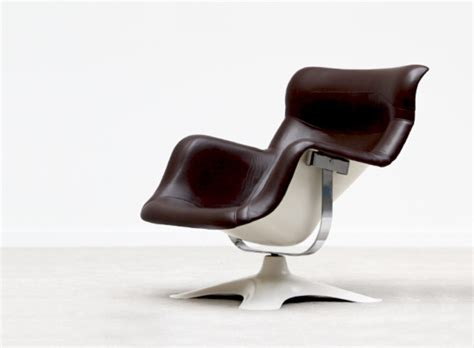 karuselli swivel chair by yrj 246 kukkapuro chairblog eu