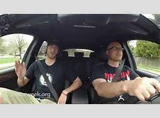 MotorWeek Around the Block 2014 Audi SQ5 YouTube