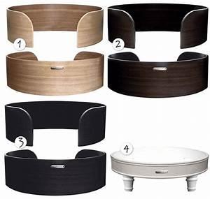 Panier Pour Chien Design : so concept des paniers design et modulables pour chiens lire ~ Teatrodelosmanantiales.com Idées de Décoration