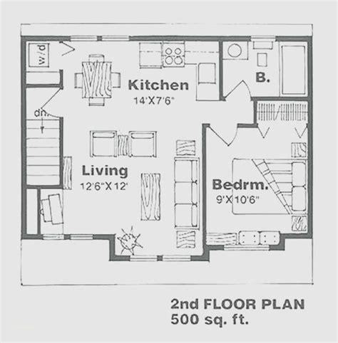 300 sq ft studio apartment floor plan inspirational 300 sq ft studio apartment floor plan 300 Sq Ft Studio Apartment Floor Plan