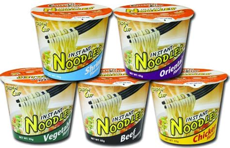 instant cuisine instant noodle paper cup products china instant noodle