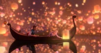 Princess Night Light Lamp by Apple On Banana Tree Review Disney Tangled Rapunzel