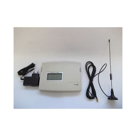 protecp 233 o convertisseur gsm ligne rtc t 233 l 233 pour alarme