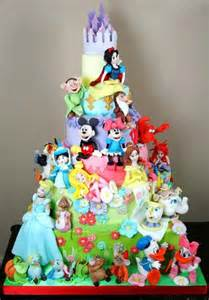 dr who wedding cake topper amazing disney characters cake bickiboo desgins