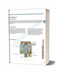 Volkswagen Crafter 2 5 Tdi Engine Part 2