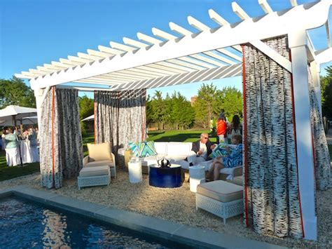 2012 Hampton Designer Showhouse Pool Area Promotional Code Home Decorators Surroundings Decor Stainless Steel Decorating Ideas For Mobile Living Rooms Room Walls And Tile Outlet Crystal Decorations