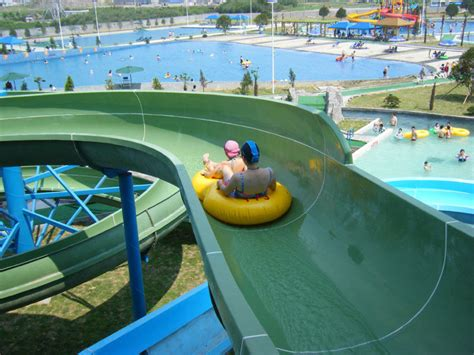 backyard water slides for adults outdoor water slides for adults outdoor furniture design