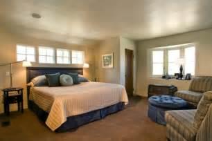 Guest Bedroom Ideas 20 Amazing Guest Room Design Ideas