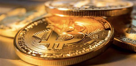 บริษัท NiceHash ถูกแฮกสูญเสีย Bitcoin มูลค่ารวมกว่าสองพัน ...