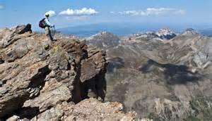 Silverton Colorado Hiking
