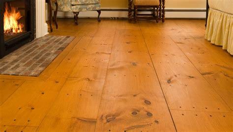 pine flooring refinishing floors bernardsville nj monks