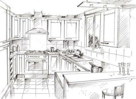 comment dessiner un canapé en perspective dessiner des meubles en perspective emejing chambre en