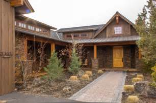 Western Ranch Style Homes Ideas brasada ranch style homes traditional exterior other