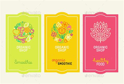 label designs examples psd ai vector eps examples