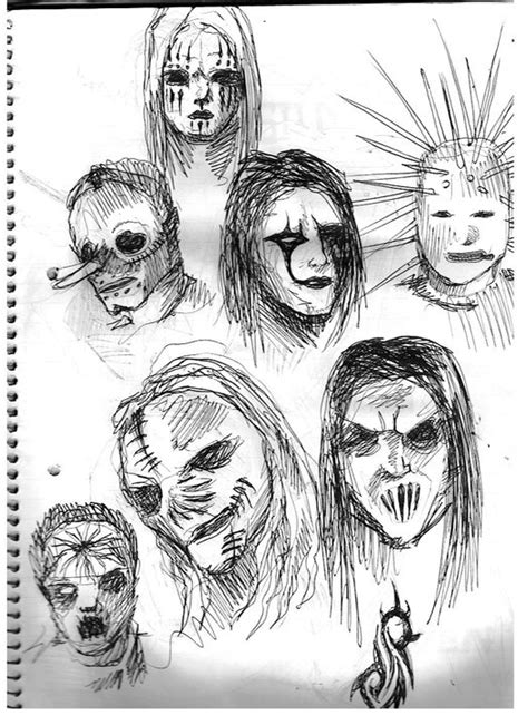 Dibujos a lápiz chidos