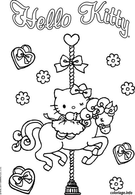 jeux info fille cuisine coloriage dessin hello 182 dessin