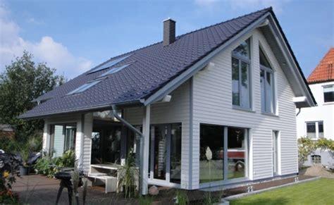 Holzhaus Amerikanischer Stil Emphitcom