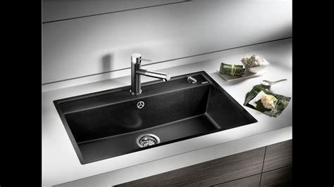 Top 100 Modern Kitchen Sink Design Ideas  Latest Kitchen
