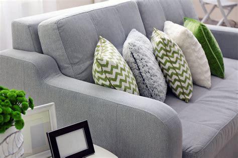 grey sofa throw pillows accent pillows for grey sofa hereo sofa