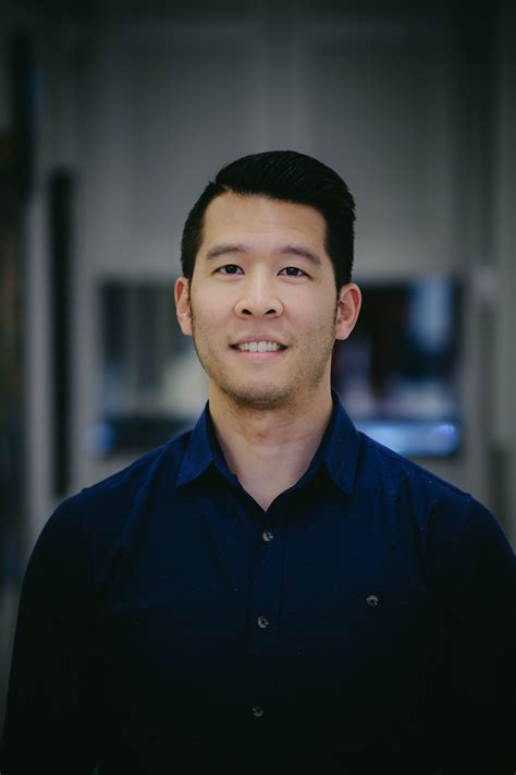 dr brandon hiang dmd strathcona dental clinic