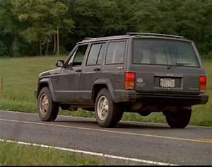 Jeep Cherokee 1990 : 1990 jeep cherokee laredo xj in the music of chance 1993 ~ Medecine-chirurgie-esthetiques.com Avis de Voitures