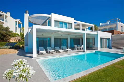Huis Kopen Quarteira by Ultra Luxury Villas For Sale In Portugal Algarve Luxur