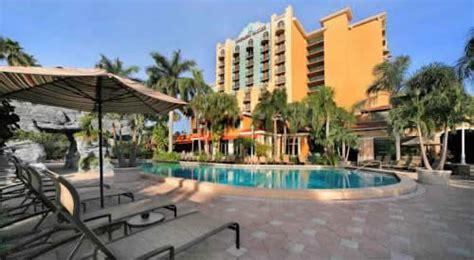 Ft Lauderdale Hotels Near Cruise Ships | Fitbudha.com