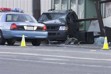 Indiana Personal Injury Lawyers Discuss Crash By Bakery