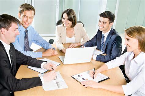 pro bureau am agement 27 excellent office manager organization yvotube com